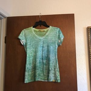 Women's Prana shirt